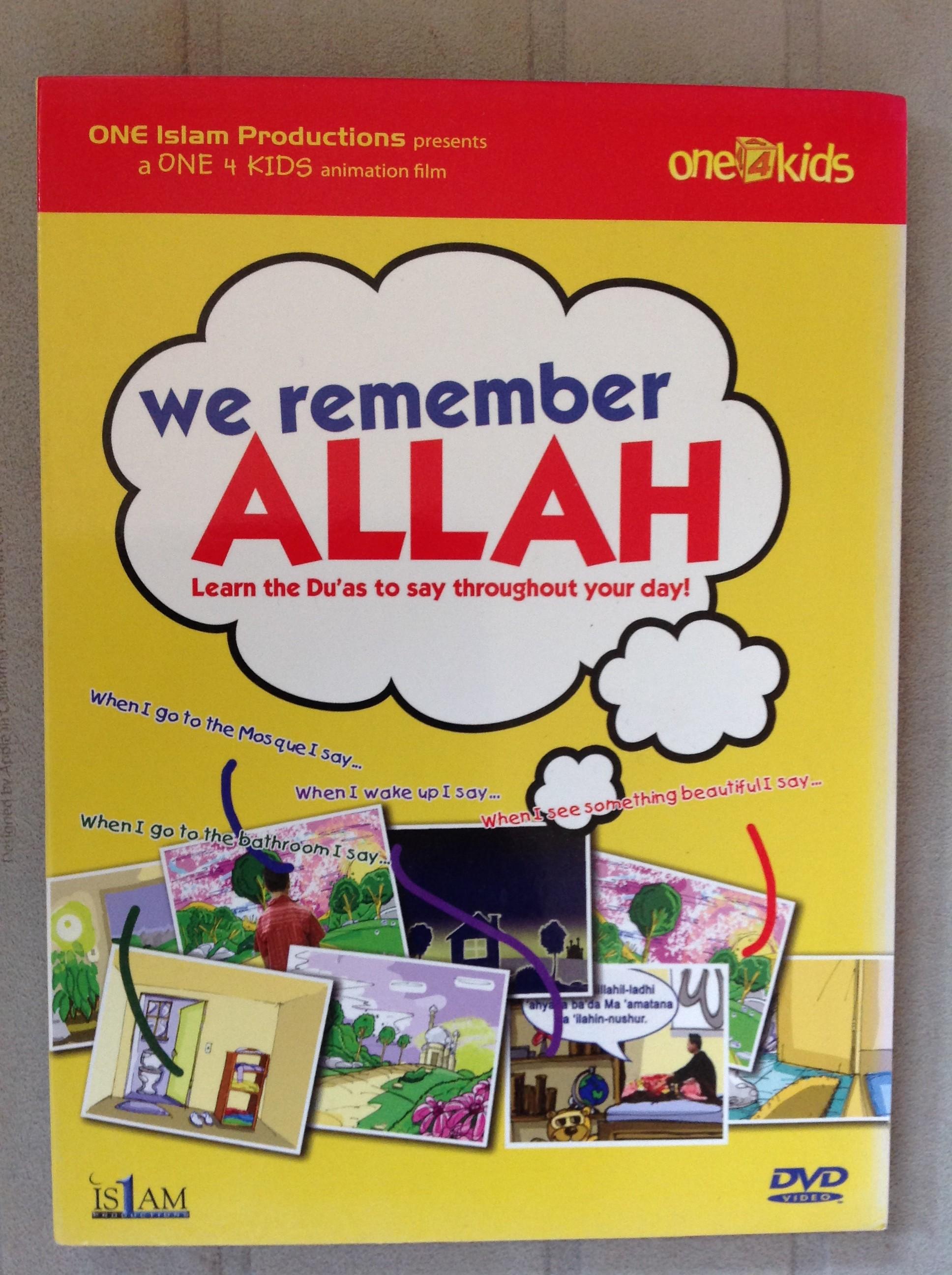 how to leave islam yahoo