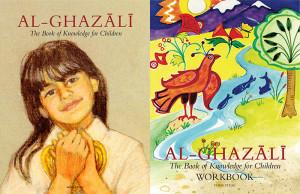 Ghazali Children
