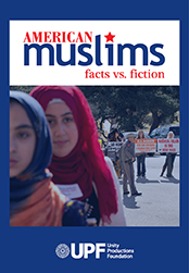 film-american-muslims-facts-vs-fiction